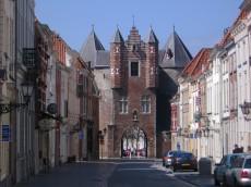 Bergen_op_Zoom