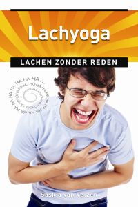 Cover Lachyoga