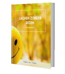 E-book LZR
