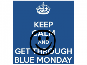 Keep-Calm-Blue-Monday