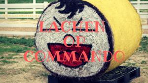 LW-lachen-op-commando