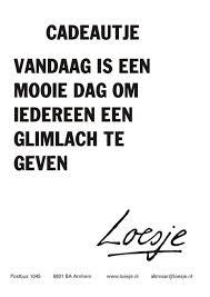 Loesje_glimlach3