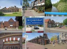 Nijverdal