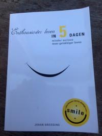 SMILE_Johan_Driessens