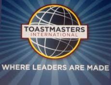 Toastmastrs_Leaders_Logo