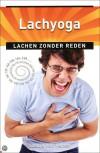 bol_boek_lachyoga