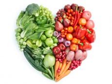 gezond_eten