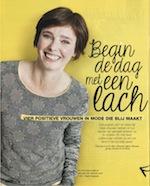 libelle_happy_saskia_van_velzen_PP2